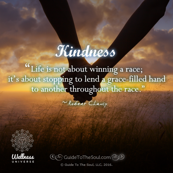 kindness pictures photos and images for facebook tumblr