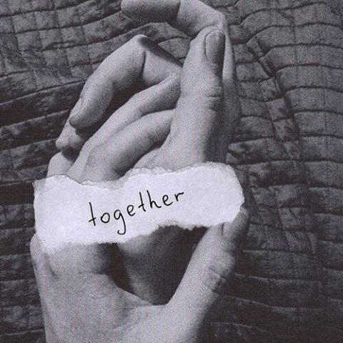Together Image Quote Pictures, Photos, and Images for ...