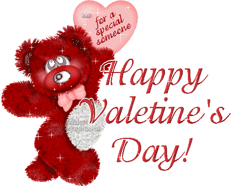 for a special someone, happy valentine's day pictures, photos, and, Ideas