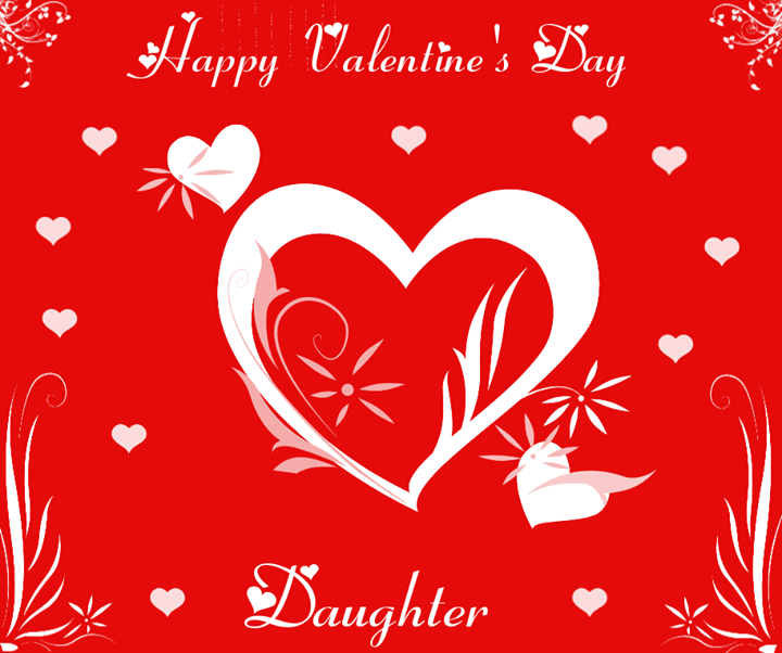 Happy Valentines day Wishes Quotes Status Wallpapers