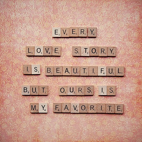 Our Love Story Pictures, Photos, And Images For Facebook