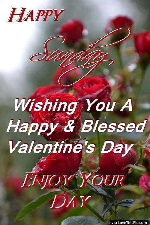 Happy Valentines Day Tumblr Gif