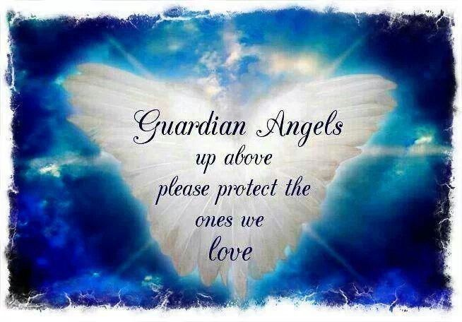 Guardian Angels Pictures Photos And Images For Facebook Tumblr Pinterest And Twitter