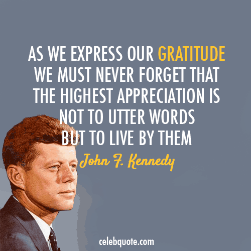 Presidents Day Quotes Happy Presidents Day JFK Pictures, Photos, and Images for Facebook  Presidents Day Quotes