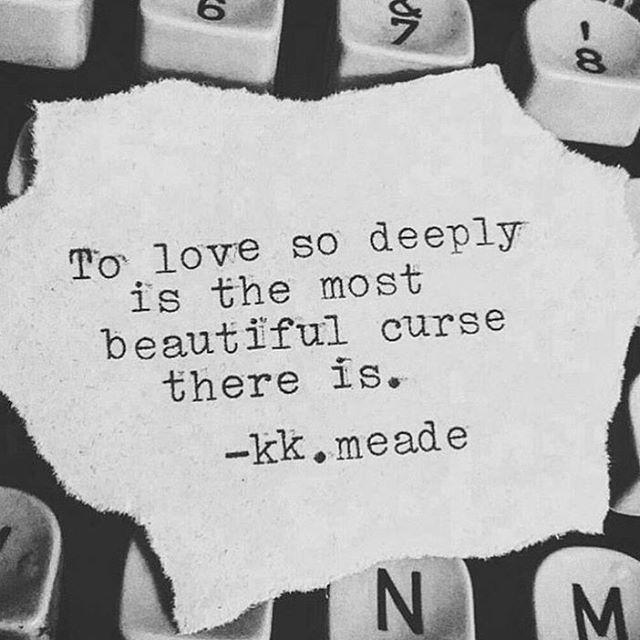 Love curse  Love Spells, Curses, Hexs, Black Magic Love