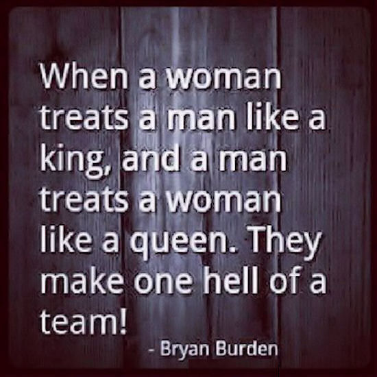 King And Queen Quotes King And Queen Love Quote Pictures, Photos, and Images for  King And Queen Quotes