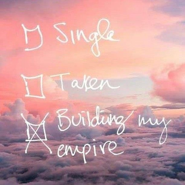 empire senior personals Choose the site nearest you: bakersfield chico fresno / madera gold country hanford-corcoran humboldt county imperial county inland empire - riverside and san bernardino counties .