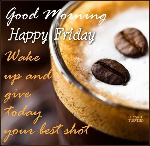 Happy Friday Quotes Inspirational Good Morning Happy Friday Inspirational Quote Pictures, Photos  Happy Friday Quotes Inspirational