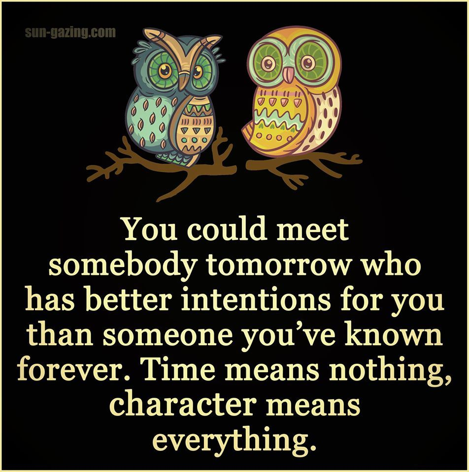 Image of: Elegant Exs Time Means Nothing Character Means Everything Quote Ambition Time Means Nothing Character Means Everything Pictures Photos And