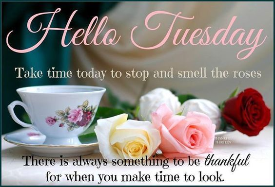 Shopaholics one day at a time tuesday august 30 blogs forums httplovethispictagtuesdaygreeting m4hsunfo