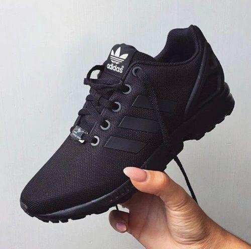 adidas schwarze tumblr billige > off36% die größte katalog rabatte