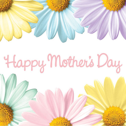 Colorful mother 39 s day flowers pictures photos and images for Best mothers day flowers