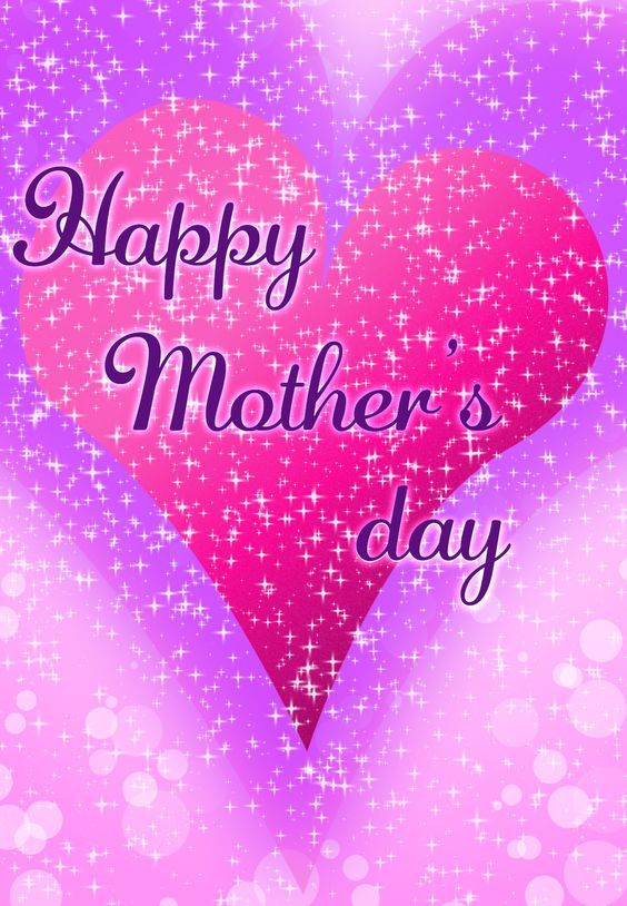 happy mother s day heart pictures photos and images for facebook