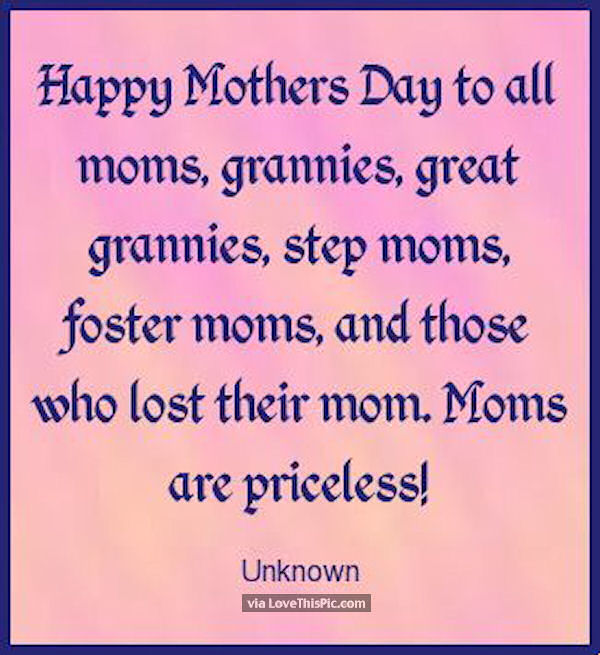 All moms images 46