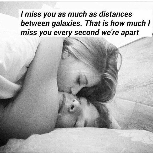 i miss you every second we are apart pictures photos and