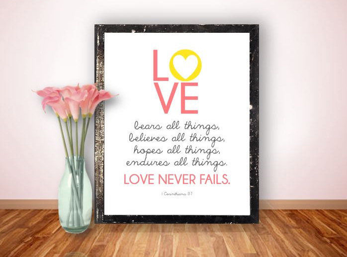 love bible verse pictures photos and images for facebook