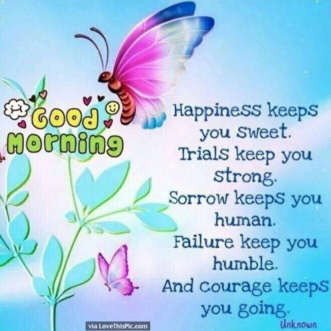 good morning inspirational poem pictures photos and