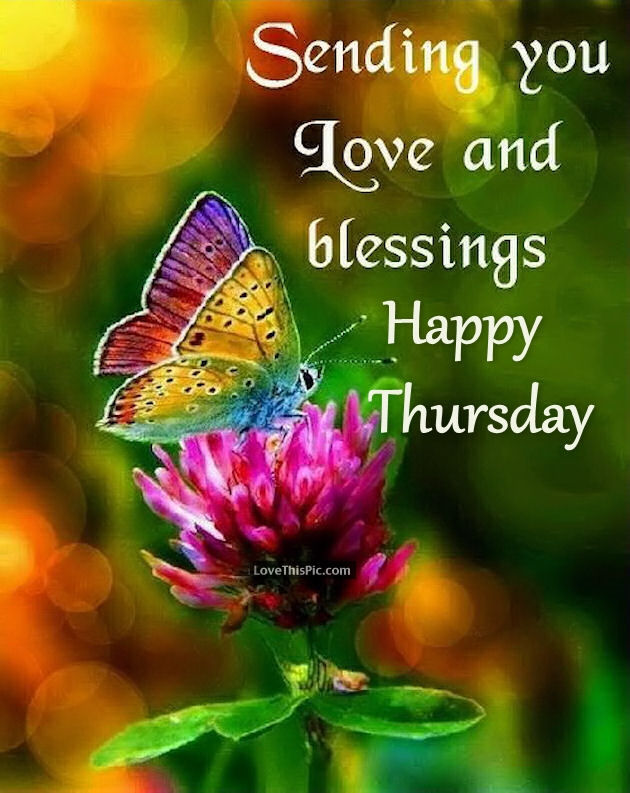 Image result for happy thursday my beautiful friend