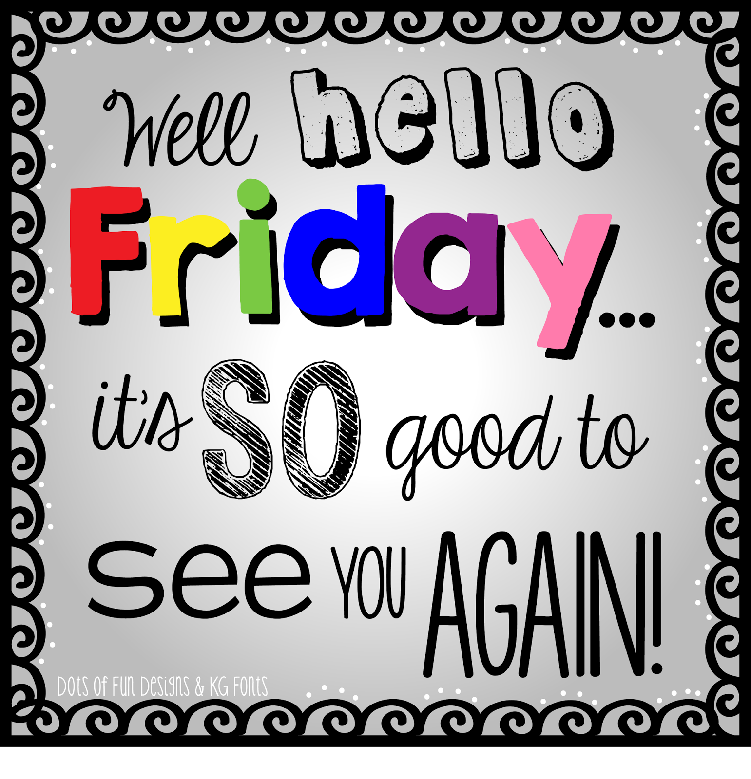 Hello wednesday pictures photos and images for facebook tumblr -  Photos And Images For Facebook Tumblr Pinterest And