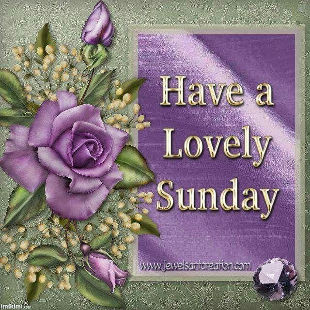 244558-Have-A-Lovely-Sunday.jpg