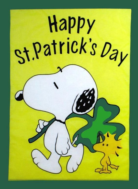 Happy St. Patrick's Day Pictures, Photos, and Images for