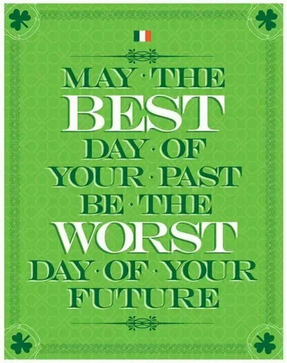Image result for may the best day of your past