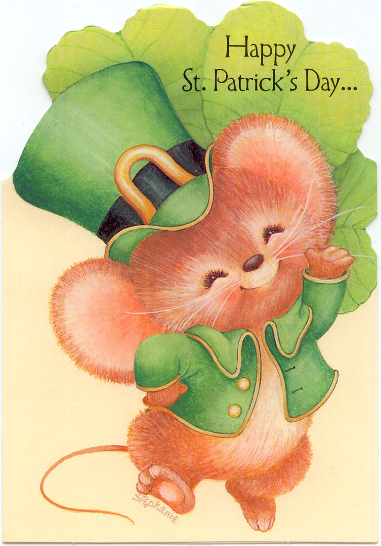 Happy St Patricks Day Pictures, Photos, and Images for ...