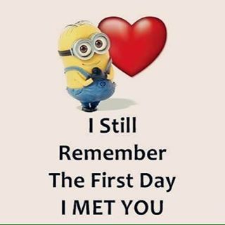 I Still Remember The First Day I Met You Pictures, Photos ...I Still Remember The First Day I Met You