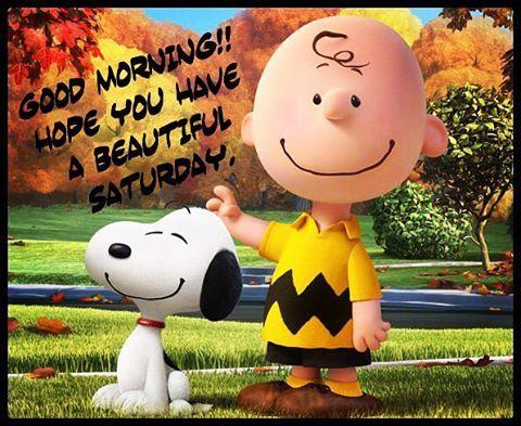 245878-Good-Morning-Hope-You-Have-A-Beautiful-Saturday.jpg