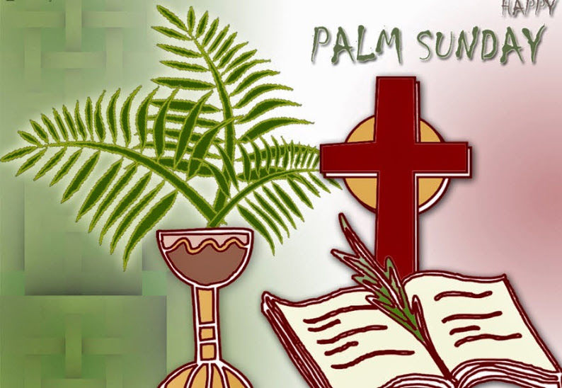 happy palm sunday pictures, photos, and images for facebook, tumblr