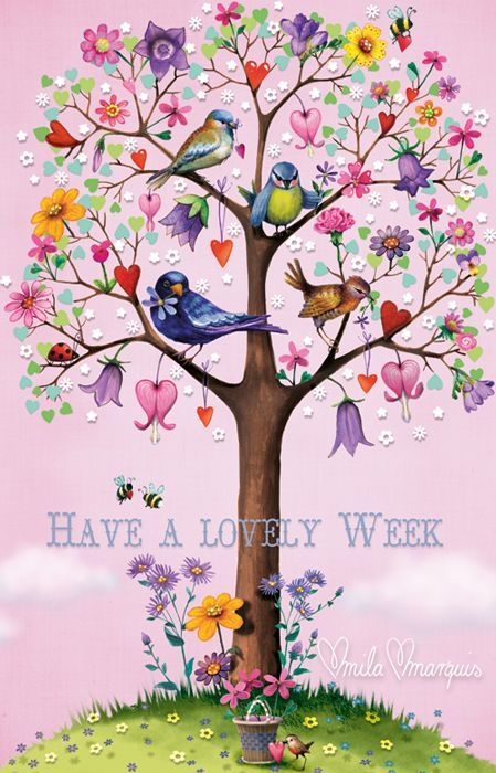 246071-Have-A-Lovely-Week.jpg