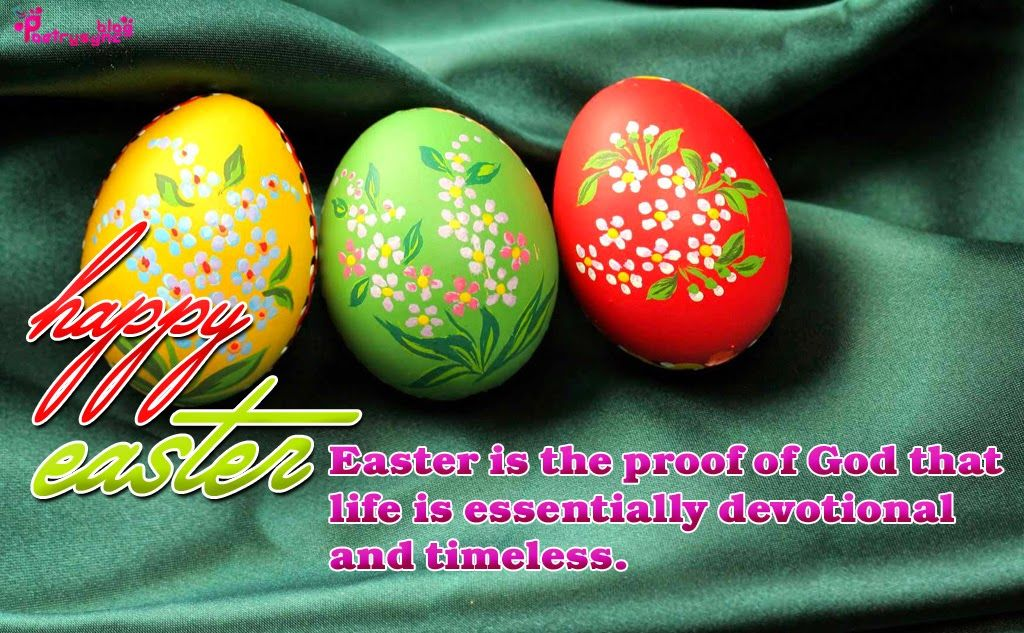 Teen Devotion For Easter 21