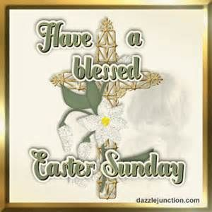 Have A Blessed Easter Sunday Pictures, Photos, and Images for Facebook ...