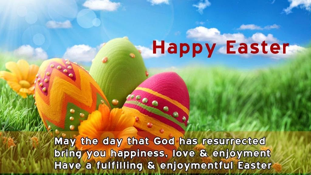 Pics Photos - Happy Easter Quotes Images Happy Easter Quotes Images ...