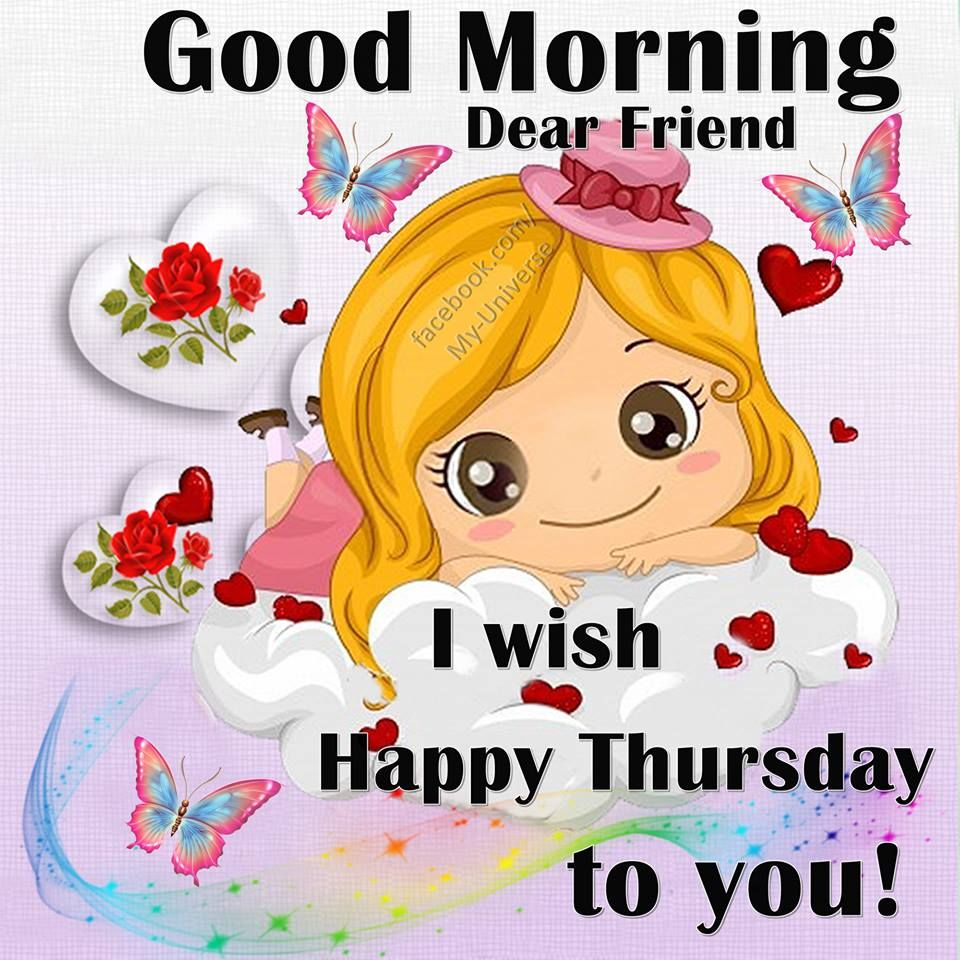 246866-Good-Morning-Dear-Friends-Happy-Thursday-To-You.jpg