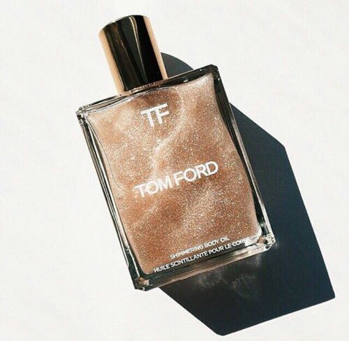 Tom Ford Cosmetic