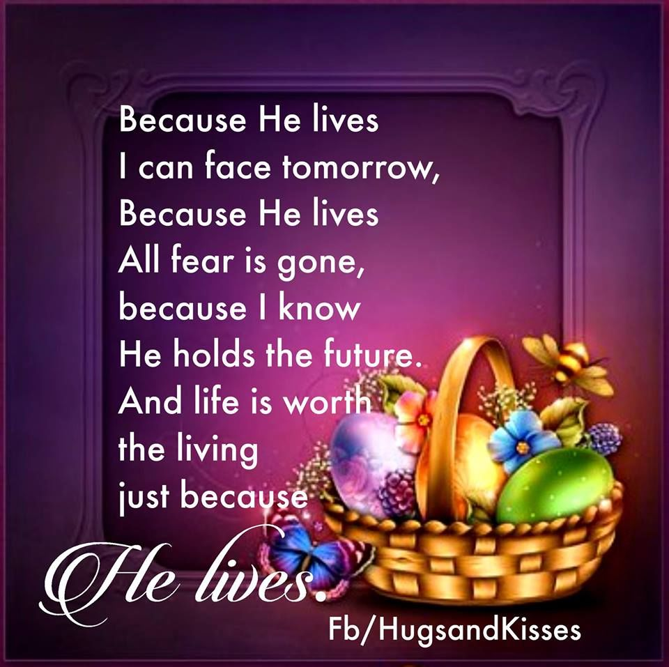 Watch - Religious Easter quotes pictures video