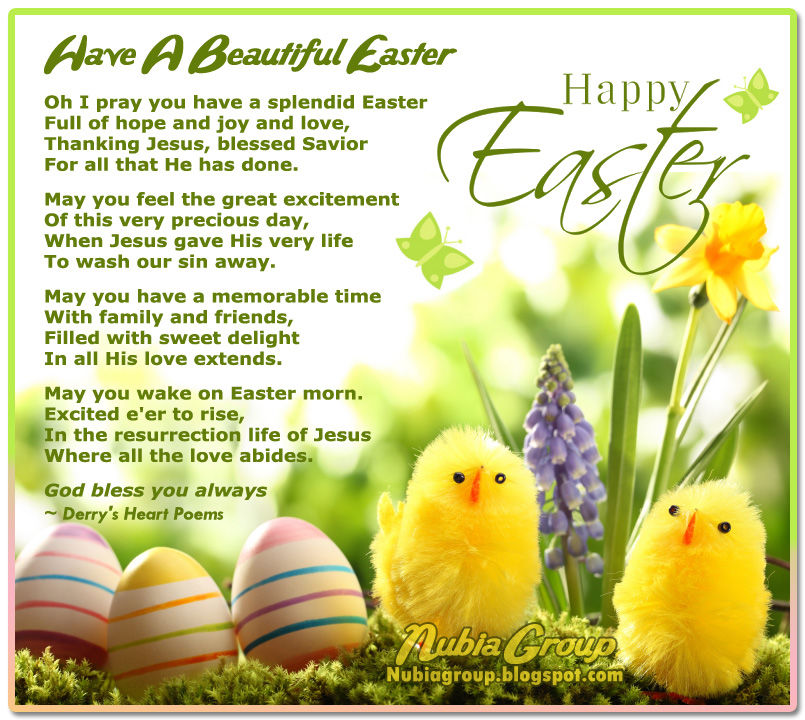 Engelbert Humperdinck - Have a Lovely Easter! | Facebook