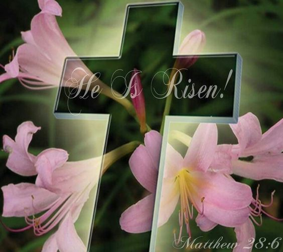 He Is Risen Pictures, Photos, and Images for Facebook