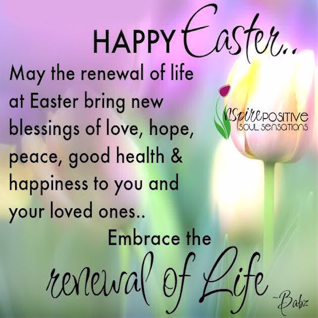 Image result for easter blessings images, Friends