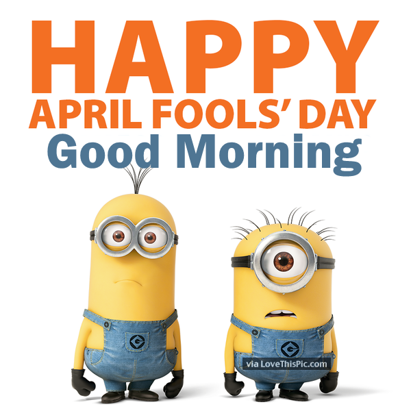 Image result for happy fool day