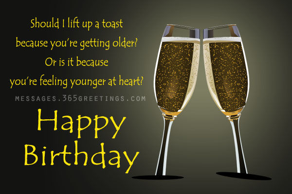 speech love and happy birthday 60th birthday poems whether you wish to prepare a card of celebration, a speech of proclamation or a sonnet of dedication happy birthday my love happy 60th birthday to my love and my wife it's hard to believe all the years we have shared in this life.