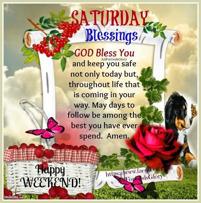 250832-Saturday-Blessings-Happy-Weekend.jpg