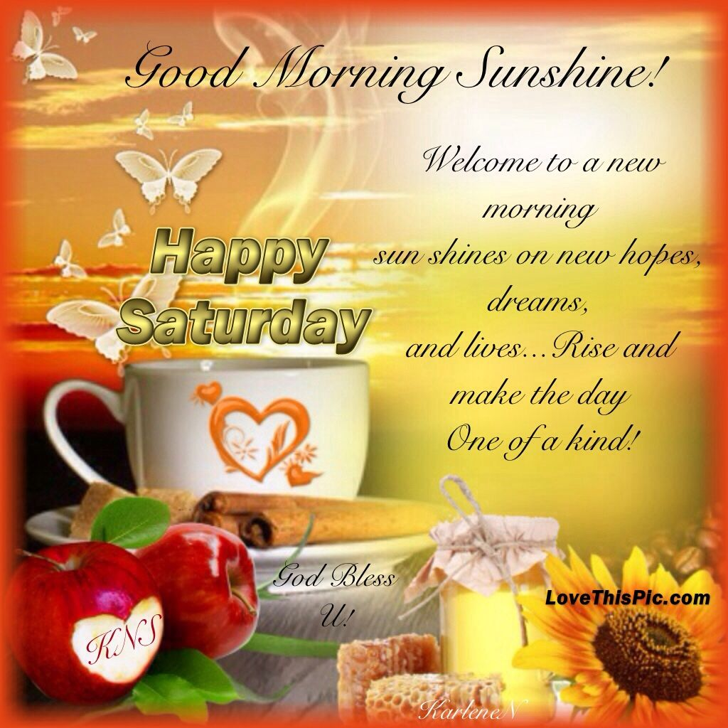 Good Morning Friends Happy Saturday Quote Pictures, Photos ... |Good Morning Happy Saturday Friends