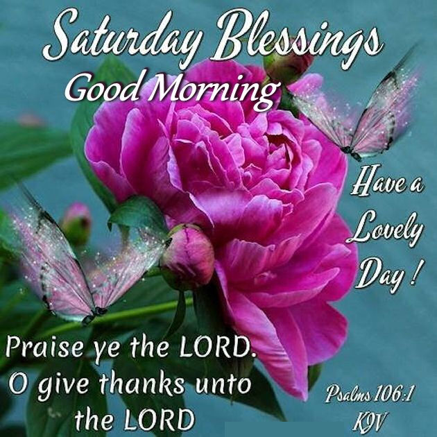 Saturday blessings good morning religious quote pictures photos saturday blessings good morning religious quote m4hsunfo