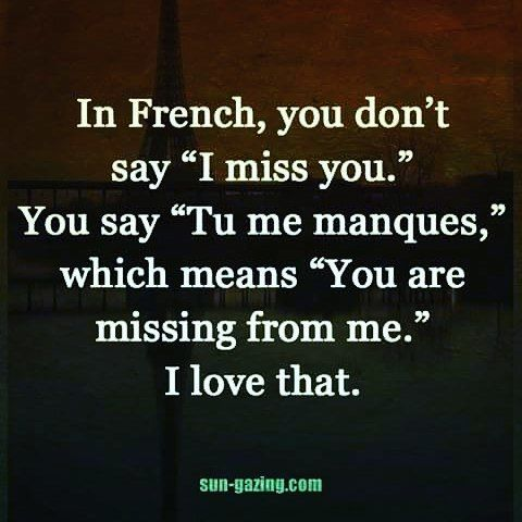 You Are Missing From Me Pictures, Photos, and Images for