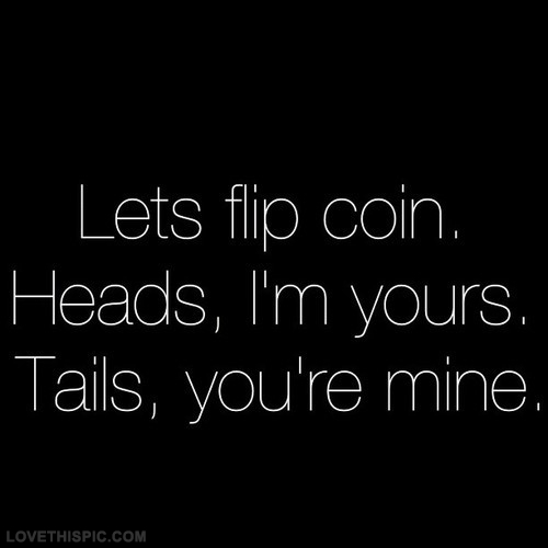 flirting quotes pinterest quotes tumblr images people