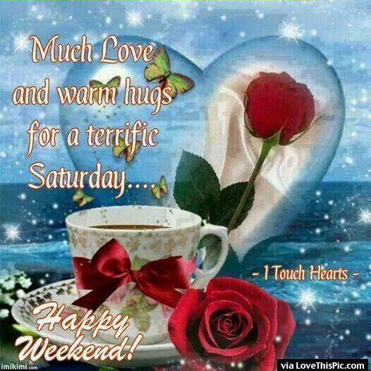 Image result for saturday wishes