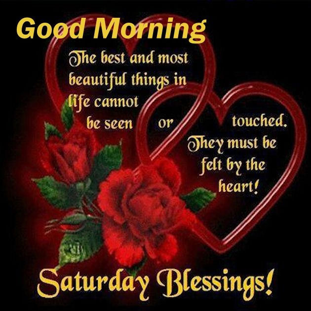 Happy saturday, happy weekend sayings, quotes, images |Saturday Spiritual Motivational Quote