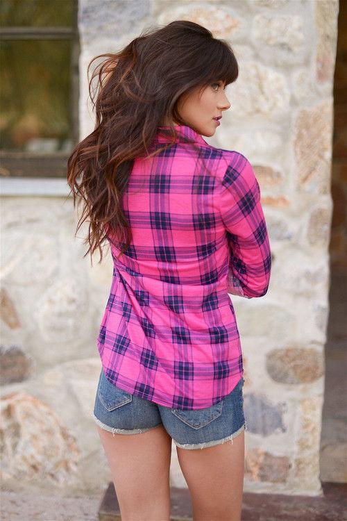 Aliexpress.com : Buy 2018 new fashion boys t shirts for